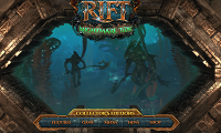 Rift Nightmare Tide